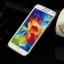 Bumper ขอบข้างอลูมิเนียม Samsung Galaxy J7 thumbnail 4