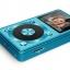 ขาย FiiO X1 เครื่องเล่นเพลงพกพา Music Player ยอดนิยม รองรับไฟล์หลากหลาย มี 4สีให้เลือก thumbnail 1