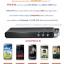 ขาย FiiO E18 KUNLUN ขุมพลังแห่ง Android USB DAC + Amplifier สำหรับมือถือ Android เปลี่ยนมือถือของคุณให้เป็นเครื่องเสียงชั้นหรูได้ง่ายๆ thumbnail 6