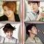 หมอน Lee Jun Ki (เลือกลาย) thumbnail 1