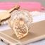 smart ring prop วงแหวน 360 องศา แบบแหวนเพชร thumbnail 7