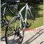 """จักรยานทัวร์ริ่ง Hybrid """"BMBIKE"""" รุ่น BR14 เฟรมอลู 24 สปีด ใหม่ล่าสุด 2016 thumbnail 20"""