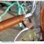 """จักรยานแม่บ้าน TRINX ล้อ 24 นิ้ว เฟรมเหล็ก """"CUTE1.0"""" thumbnail 7"""