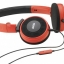 หูฟัง AKG Y30 Onear (K420 New Version) พับได้ แบบมีไมค์ ตำนานแห่งออนเอียร์รุ่นใหม่ เสียงระดับพรีเมี่ยม ราคาประหยัด thumbnail 7