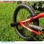 จักรยาน BMX COYOTE รุ่น X-Wing thumbnail 10