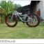 จักรยานล้อโต TRINX M516D เฟรมอลู 7 สปีด ล้อ 26x4.0 นิ้ว thumbnail 13