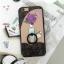 เคสติดแหวนลายขวดน้ำหอม ไอโฟน 6/6s plus 5.5 นิ้ว thumbnail 14