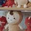 ตุ๊กตาจากซีรี่ย์เกาหลี Goblin (คุณบัควีท) แฟนเมด thumbnail 8
