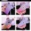 เคสหูมิ๊กกี้เม้าส์กากเพชร 2 ชั้น ไอโฟน 4/4s(ใช้ภาพไอโฟน 6 แทน) thumbnail 4