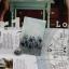 กระจกพกพา iKON YG thumbnail 1