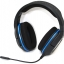 หูฟัง Turtle Beach Stealth 400 Ear force Wireless For Ps3 Ps4 Pc ไร้สาย ถอดสายได้ ไมค์แบบถอดออกได้ เบสหนักแน่น รายละเอียดจัดเต็ม Gaming Gear thumbnail 4