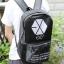 กระเป๋า EXO thumbnail 1