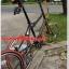 จักรยาน MINI TRINX ล้อ 20 นิ้ว เกียร์ 16 สปีด เฟรมอลูมิเนียม Z4 thumbnail 37