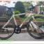 """จักรยานทัวร์ริ่ง Hybrid """"BMBIKE"""" รุ่น BR14 เฟรมอลู 24 สปีด ใหม่ล่าสุด 2016 thumbnail 27"""