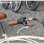 จักรยาน มินิครุยเซอร์ WCI BEACH BIKE วินเทจ 7 สปีด thumbnail 15