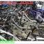 เปิดตู้จักรยานญี่ปุ่น มือสอง 04-02-57 thumbnail 16