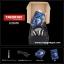 หูฟัง Takstar HI2050 Fullsize Headphone เบสนุ่ม เสียงหวาน ฟังสบายไม่ล้าหู thumbnail 5
