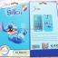 ฟิล์มกันรอยลายการ์ตูน Samsung Galaxy Win i8552 thumbnail 19