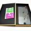 ฟิล์มกระจก Iphone 7-4.7 ไม่เต็มจอ (หนา 0.16 งอได้ไม่แตก) thumbnail 2