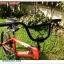 จักรยาน BMX COYOTE รุ่น X-Wing thumbnail 11