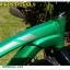 จักรยานล้อโต TOTEM 10 สปีด ดิสน้ำมัน ดุมแบร์ริ่ง ล้อ 26x4.9 ปี 2016 thumbnail 17