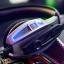 หูฟัง Edifier G3 Gammatera Gaming Gear หูฟังเกมมิ่งเกียร์เสียงเทพ มีไมค์ สำหรับ PC แบบ Usb คุณภาพเสียงระดับเทพ thumbnail 6