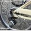 จักรยาน มินิครุยเซอร์ WCI BEACH BIKE วินเทจ 7 สปีด thumbnail 17