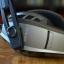 หูฟัง Edifier G3 Gammatera Gaming Gear หูฟังเกมมิ่งเกียร์เสียงเทพ มีไมค์ สำหรับ PC แบบ Usb คุณภาพเสียงระดับเทพ thumbnail 8