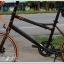 จักรยาน MINI TRINX ล้อ 20 นิ้ว เกียร์ 16 สปีด เฟรมอลูมิเนียม Z4 thumbnail 24