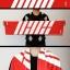 ผ้าขนหนู ผ้าเชียร์ iKON thumbnail 2