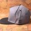 หมวกแฟชั่น Taeyeon TrentaXXX thumbnail 3