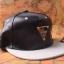 หมวกแฟชั่น TFBOYS GEM HATER thumbnail 2