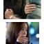 แหวนแฟชั่น Korea. Ny thumbnail 2