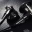 หูฟัง Ostry KC08 หูฟัง Earbud ระดับพรีเมี่ยม High-Fidelity Professional Quality Flat Earbuds Earphones thumbnail 1