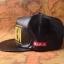 หมวกกแฟชั่น GOT7Jackson. DRUNKEN thumbnail 3