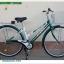 """จักรยานแม่บ้าน City bike """" Winn"""" รุ่น Discovery พร้อมตะกร้าหน้าแสตนเลส ยาง 27x13/8 thumbnail 25"""