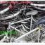 เปิดตู้จักรยานญี่ปุ่น มือสอง 04-02-57 thumbnail 4