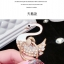 smart ring prop วงแหวน 360 องศา แบบแหวนเพชร thumbnail 66