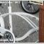 จักรยาน มินิครุยเซอร์ WCI BEACH BIKE วินเทจ 7 สปีด thumbnail 11