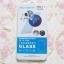 ฟิล์มกระจกถนอมสายตา Iphone 6 - 4.7 (Blue Light Cut) thumbnail 1