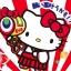 ร้านร้าน PiGGYSHOPS จำหน่ายตุ๊กตาสินค้ากิฟท์ช็อป จากหลากหลายค่ายดัง kitty kuma ฯ