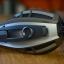 หูฟัง Edifier G3 Gammatera Gaming Gear หูฟังเกมมิ่งเกียร์เสียงเทพ มีไมค์ สำหรับ PC แบบ Usb คุณภาพเสียงระดับเทพ thumbnail 9