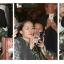เคสเลียนแบบกล้องถ่ายรูป ไอโฟน 6/6s plus 5.5 นิ้ว thumbnail 16