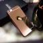 เคสกระจกเงานิ่มขอบโครเมียม ไอโฟน 6/6s plus 5.5 นิ้ว (ต้องลอกแผ่นพลาสติกที่เคสออก) thumbnail 4