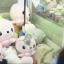 ตุ๊กตาปลาหมึกสีชมพู ในซีรี่ย์ The Legend of the Blue Sea (25 cm.) thumbnail 8