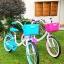 จักรยานเด็ก ALTON ล้อ 18 นิ้ว ,BNK1801S thumbnail 7