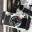 เคสเลียนแบบกล้องถ่ายรูป ไอโฟน 6/6s plus 5.5 นิ้ว thumbnail 13