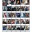 ชุดรูป LOMO 2016 WINNER EXIT E (30 รูป) thumbnail 2