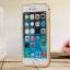 เคสฝาหลังใสเลื่อนไสล์ขอบอลูมิเนียม Iphone 5/5s thumbnail 10