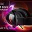 หูฟัง Kingston HyperX Cloud Core Gaming Gear คุณภาพยอดเยี่ยม ในราคาประหยัด พิสูจน์แล้วโดยนักเล่นเกมส์มืออาชีพ แบรนดังระดับโลก thumbnail 6
